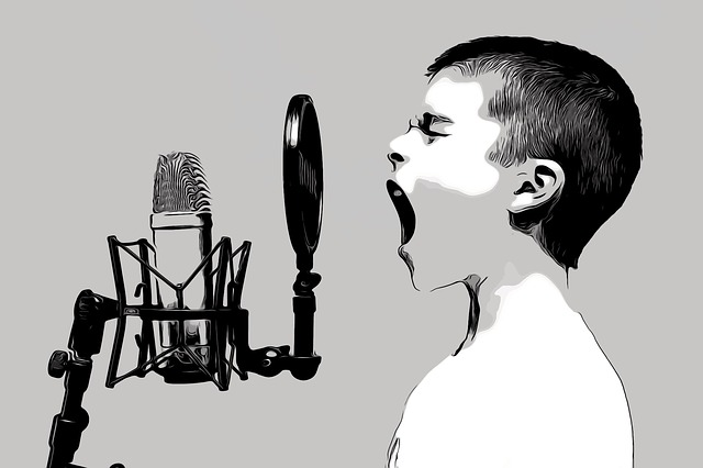 Listen To The Inner Voice