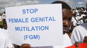 FGM and the Law in Nigeria
