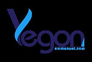 yegon emmanuel logo