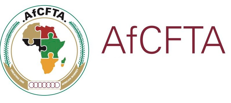 What you need to know about AfCFTA